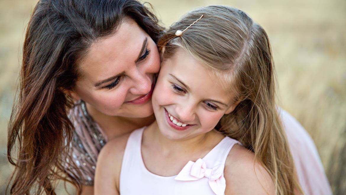 Why Seek Chiropractic Care for Your Child?